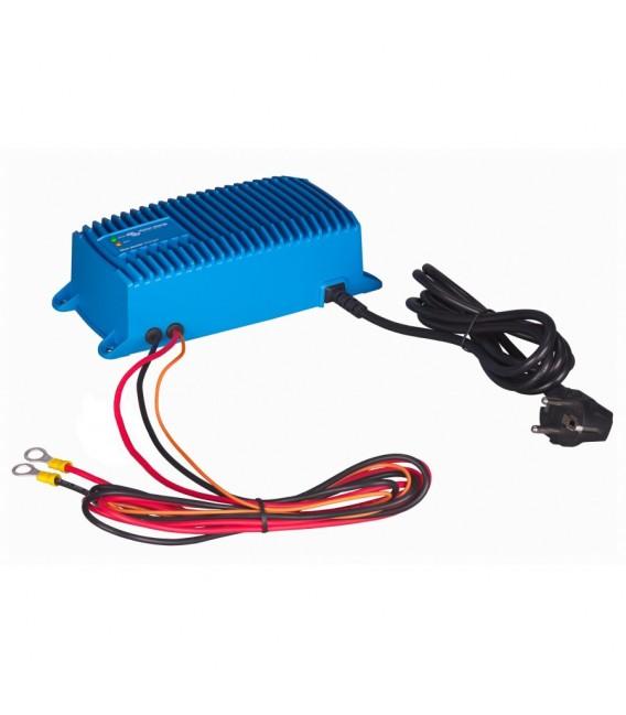 "Įkroviklis""Victron Energy Blue Smart IP67"" 12/7  230"