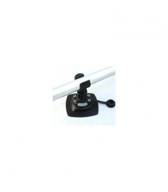 Vamzdžio (irklo) fiksatoriai 2 vnt. 32 mm