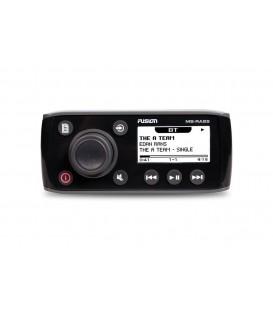 Compact Marine Stereo Magnetola su Bluetooth Audio Streaming