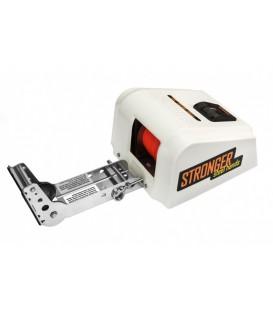 Inkaro pakėlėjas Stronger SH35S