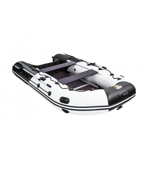 Riviera Maxima - 3400K