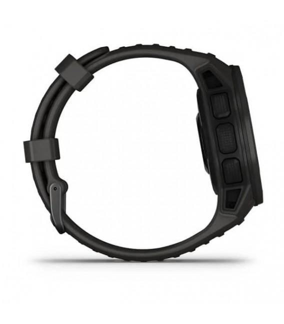 Instinct® Solar laikrodis
