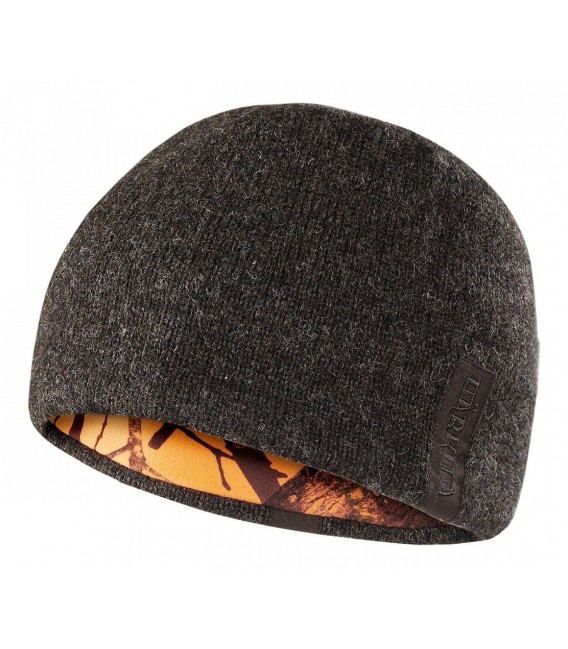 Harkila Viken verčiama kepurė