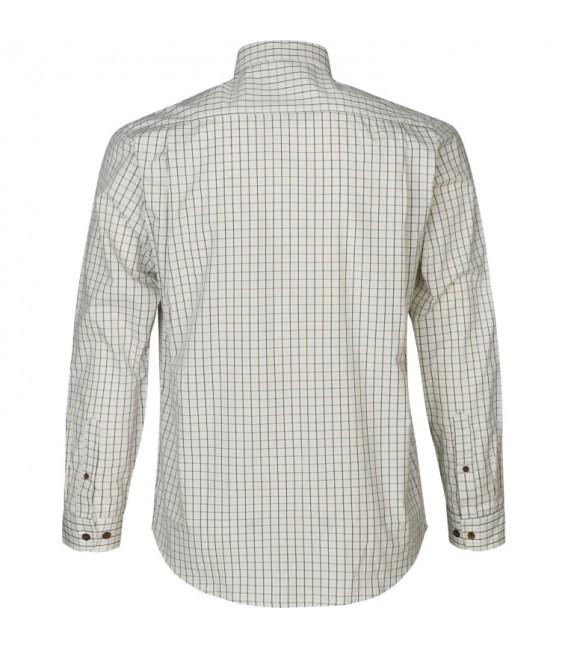 "Seeland ""NEWARK"" marškiniai"