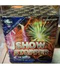 SHOW STOPPER BC36S-F2S30F 36 š.