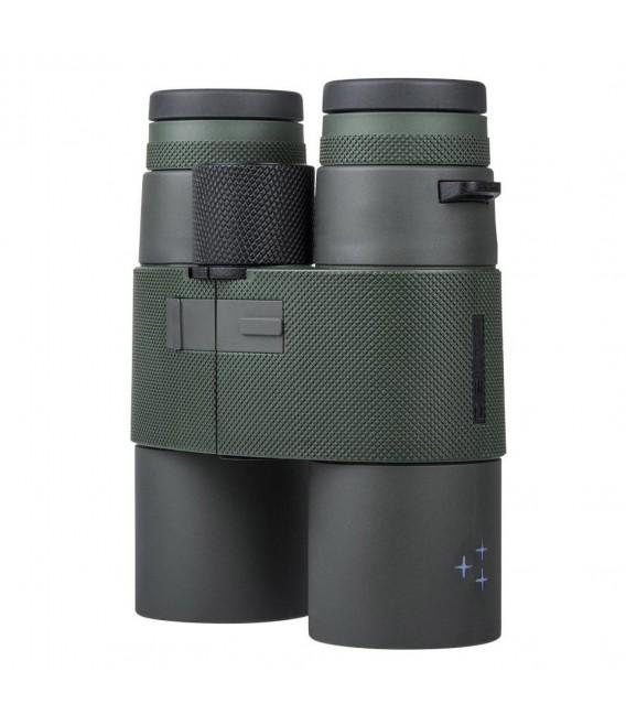 """Žiūronai Delta-T 9x45.HD.RF"""""""