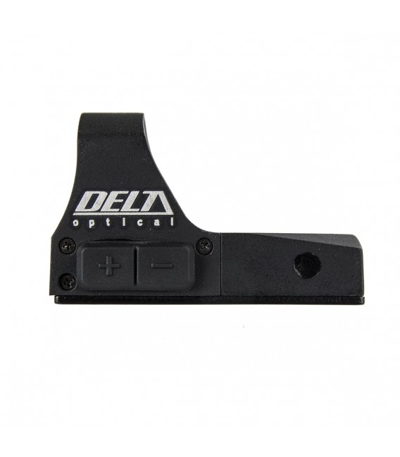 "Delta Optical  ""MiniDot II"" kolimatoriaus taikiklis"