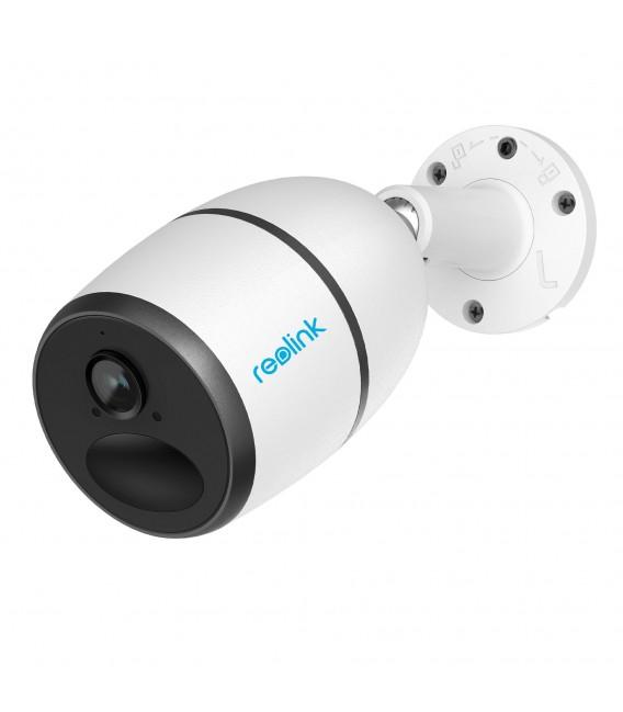 Stebėjimo kamera Reolink Go 4G