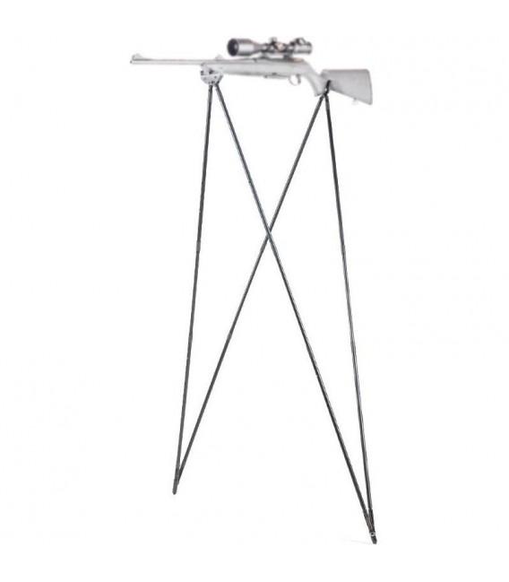 Taikymosi Lazda 4StableSticks  Bush Aluminium 820g 170cm