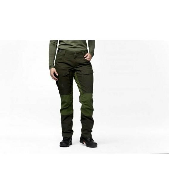 """""""Ranger Lady Hunter Green""""  moteriškas kostiumas"""
