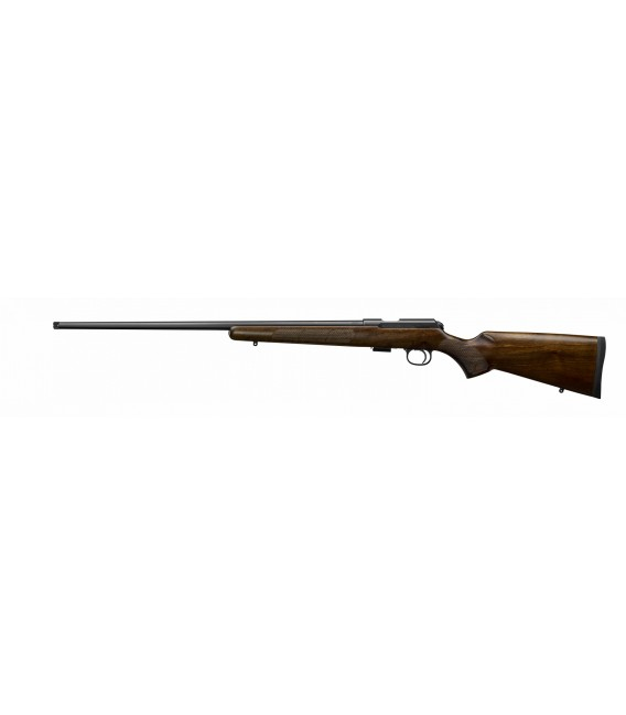CZ-457 AMERICAN  22LR