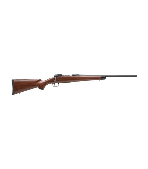 Savage 11 LWH .308 Winchester (AT) MATTE