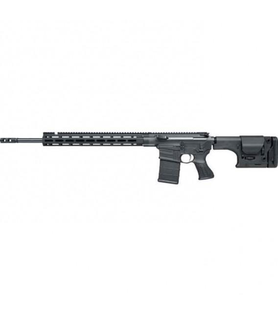 Savage MSR-10 LONG RANGE .308 Winchester