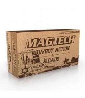 MAGTECH 44-40 WIN 14,58g(225gr.)