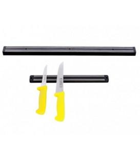 Magnetinis peilio laikiklis 55cm