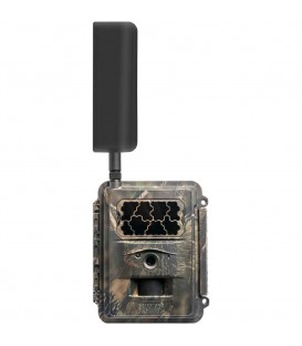 Kamera Medžiotojams Seissiger Special-Cam LTE