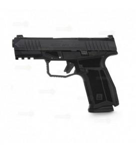 Pistoletas Arex Delta M OR Gen2, 9x19 juodas