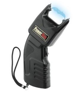 Elektrošokas Power MAX