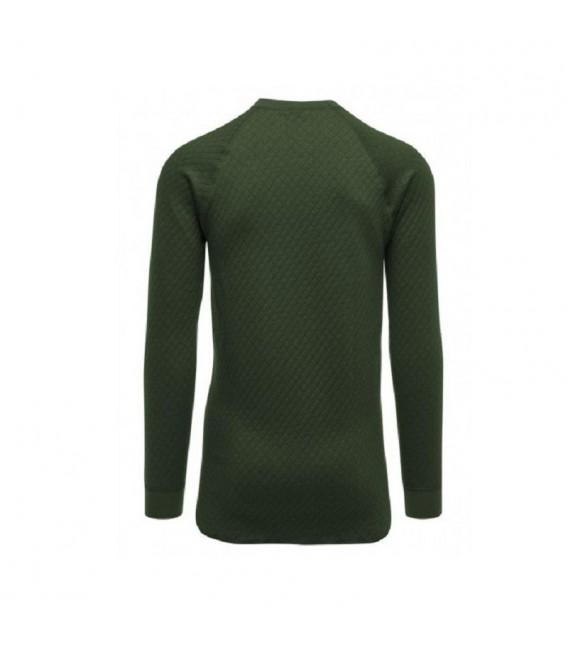 Thermowave 3in1 vyriški marškinėliai