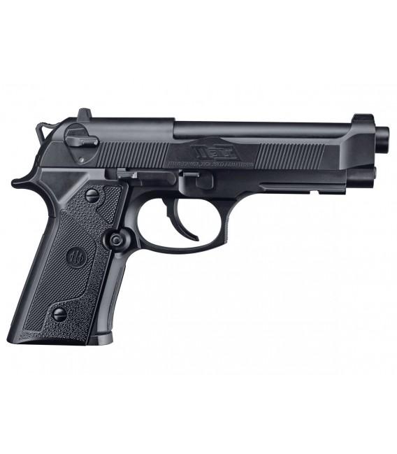 Bereta Elite II 4,5mm