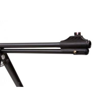 Hatsan 105X Torpedo 4,5mm