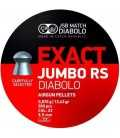 JSB 5,5mm Exact Jumbo RS