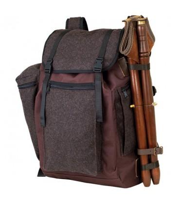 AKAH Backpack MATTERHORN
