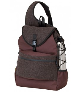 AKAH Single Strap Backpack