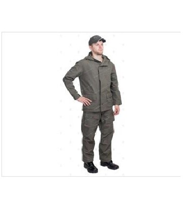 Bolguri kostiumas