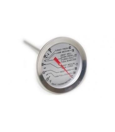 Tradicinis termometras