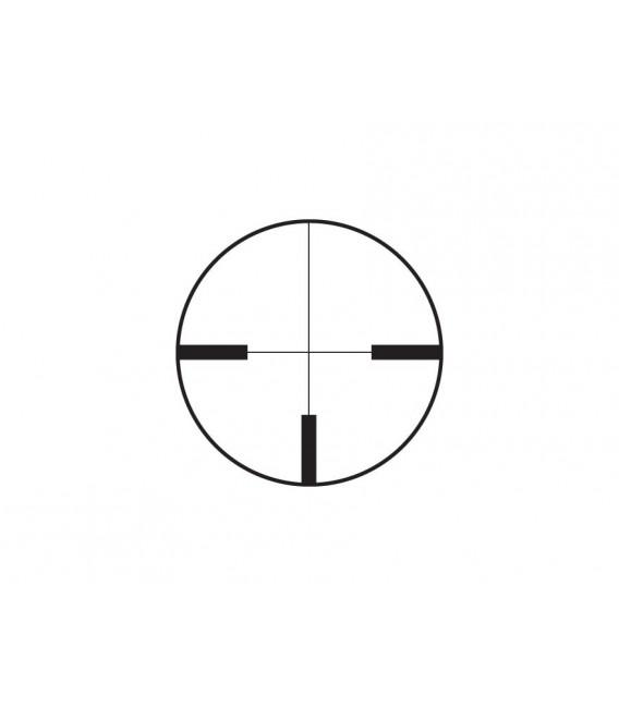 Optika Leupold 3,5-10x56