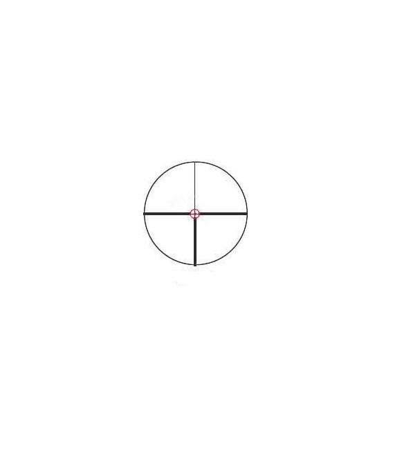 Optika Meostar 3-12x56 R1