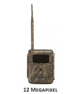 Kamera Medžiotojams Special-Cam-3 2G/GPRS