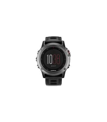 fēnix 3 laikrodis