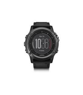 fēnix 3 Sapphire HR laikrodis