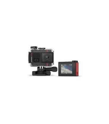 VIRB Ultra 30 kamera