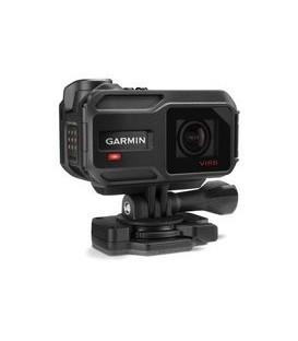 VIRB X kamera