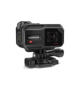 VIRB XE kamera