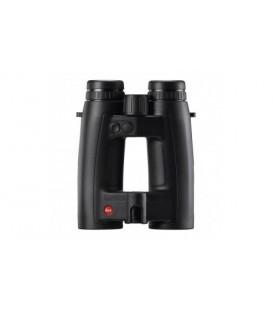 Leica Geovid HD-B 8x42 tolimatis + žiūronaii
