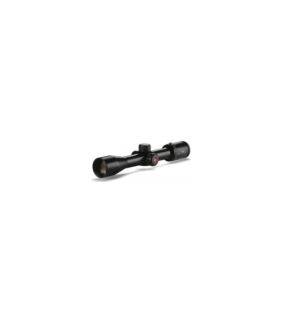 Leica Magnus 1,5-10x42 optinis taikiklis
