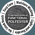Polyster HC