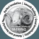 Merino-zenkliukasr.png
