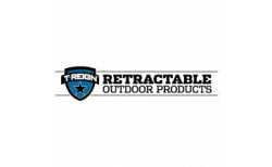 Retractable outdoor products