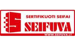 Seifuva