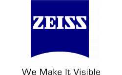 Zeiss Optics