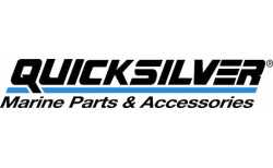 Quicksilver Marine parts & accesories