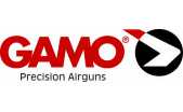 Gamo Air guns