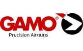 Gamo Air guns