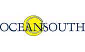 OceanSouth